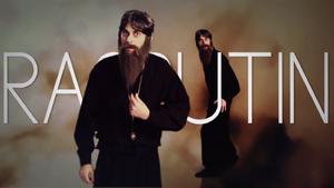 Rasputin Title Card.png