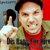 Dis Raps For Hire - Episode 1.jpg