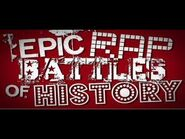 Epic Rap Battles Of History -0 Michael J Fox vs Chucky