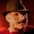 Freddy Krueger In Battle.png