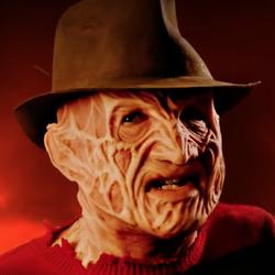 Freddy Krueger In Battle.png