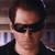 Terminator In Battle.png