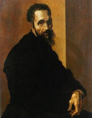 Michelangelo (Artist) Based On.png