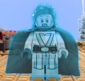 Older Luke Skywalker.png