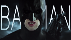 Batman Title Card.png