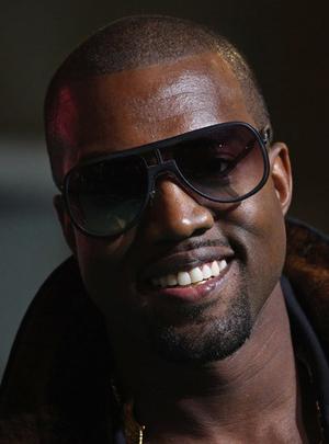Kanye West Based On.png