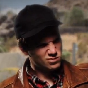 H. M. Murdock Cameo.png