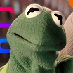 Kermit the Frog in battle.png