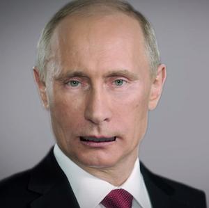 Vladimir Putin Cameo ERB News.png