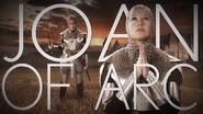 Joan of Arc plz