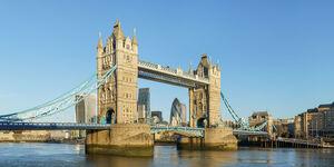 London, England Based On.jpg