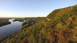 Mississippi River Based On.png