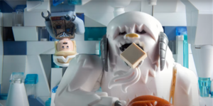 Hoth Ice Cave.png