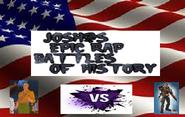 Joe vs chip hazzard