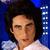 David Copperfield In Battle.png