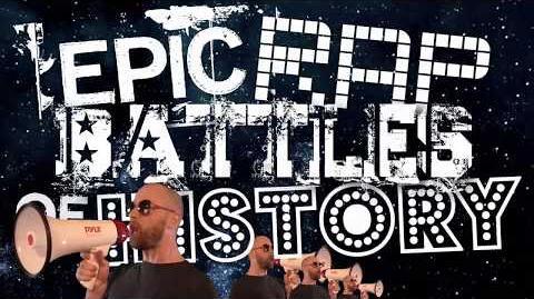 Epic_Rap_Battles_of_History_News_2018