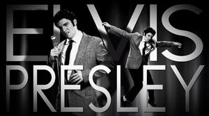 Elvis Presley Title Card.png