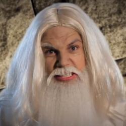 Gandalf in Battle.png