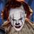 Pennywise In Battle.png