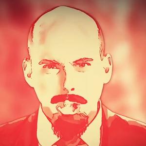 Vladimir Lenin In Battle.png