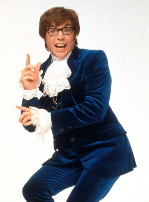 Austin Powers Based On.png