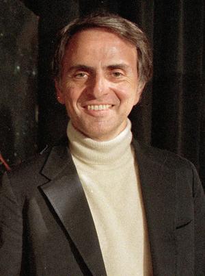 Carl Sagan Based On.png