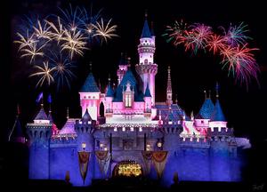 Disney Castle Based On.png
