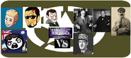 Hearts of iron 4 players vs allied ww2 leaders