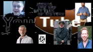 Micheal rosen vs downfall hitler ft.mark sabine sabine billy mays and the angry german kid