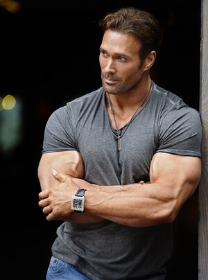 Mike O'Hearn.jpeg