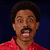 Richard Pryor In Battle.png