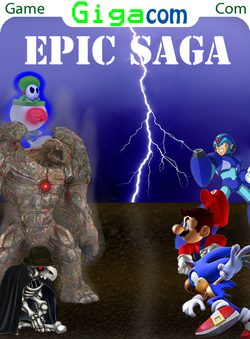 Epic-Saga-the-video-game.png