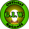 GIW-badge.png