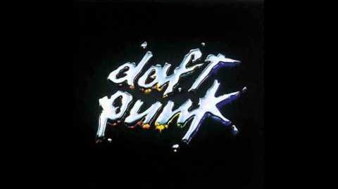 Daft_Punk_-_One_More_Time
