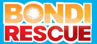Bondi Rescue Episodes And Films Wikia Fandom