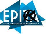 EPITA Premium