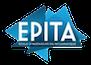 Wiki EPITA