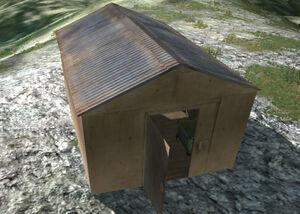 Wooden shed kit.jpg