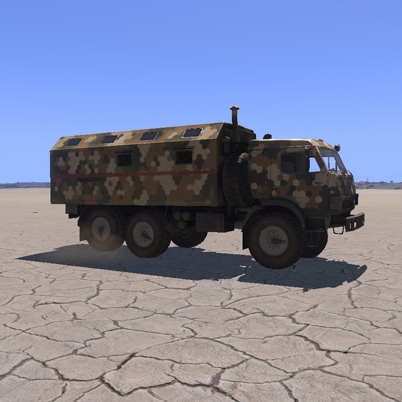 O Truck 02 Ammo F.jpg
