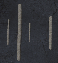 ConcreteFoundation.png