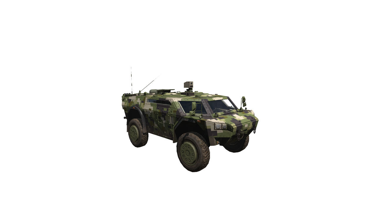 Strider MRAP 03 F.jpg
