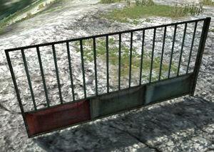Rusty gate kit.jpg