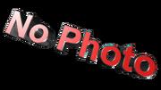 No Photo.png