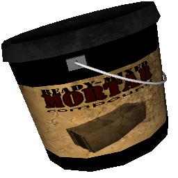 Bucket of Mortar.png