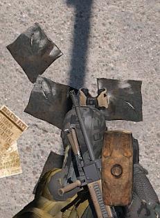 Metal Scraps.PNG