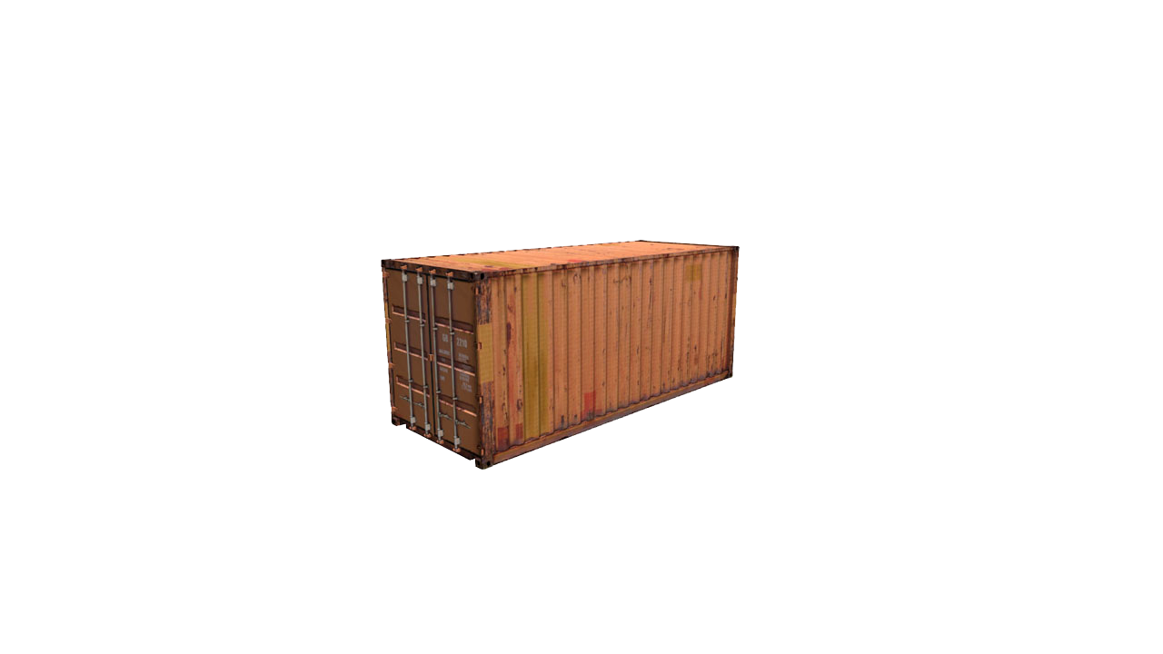 Shipping Containers.png