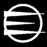 Epoch Mod Wiki