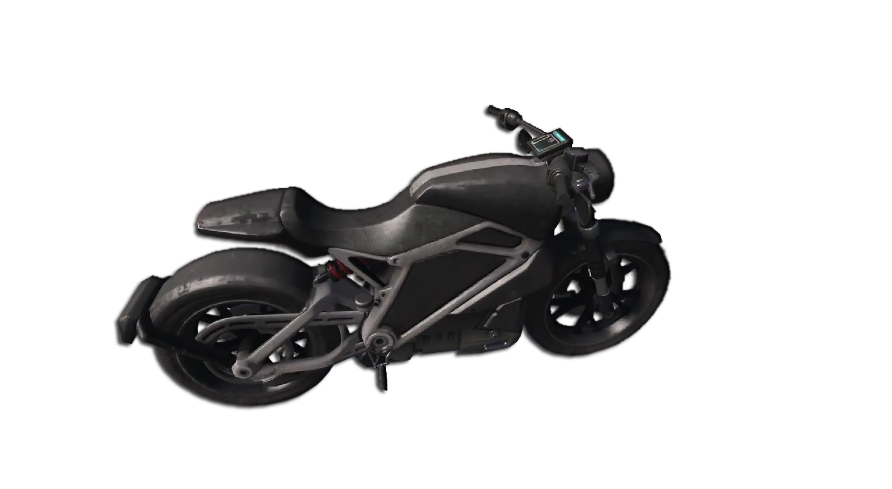 Electric Motorcycle.png