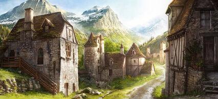 Aera Village.jpg