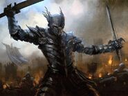 Silas in Armor2